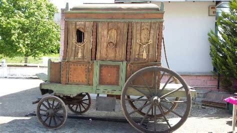 museo delle carrozze roma museo delle carrozze d epoca foto di museo quot mostra