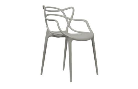 chaises kartell pas cher chaise masters kartell reproduction réplique pas cher