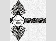 Vinyl calendar template takvim kalender hd floral border design free download free vector download saigontimesfo
