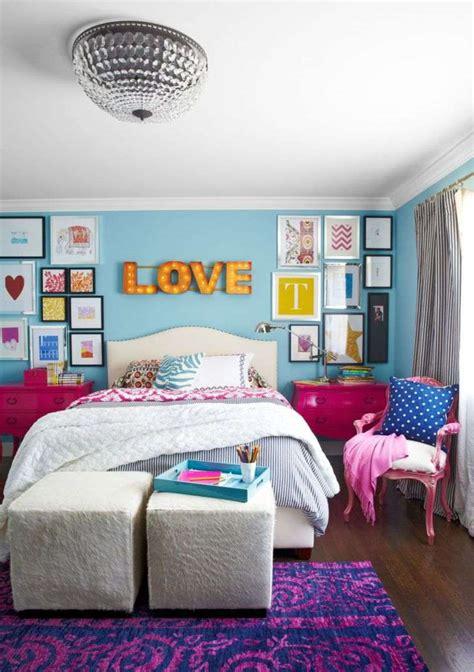 peinture chambre fille peinture chambre enfant en 50 id 233 es color 233 es