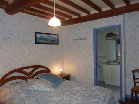 chambre d hote colleville sur mer le clos tassin chambre d 39 hôte 3 épis chambre d 39 hôte à