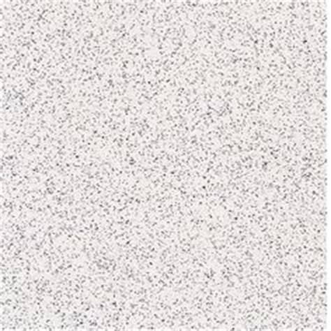 armstrong vct cirque white 52513 projects armstrong vct charcoal 51915 projects