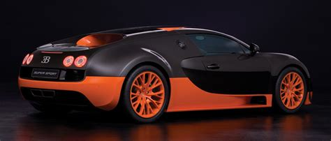 Veyron Curb Weight by Cars Bugatti Veyron 16 4 Sport