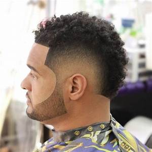 25 Cool Low Fade Haircut for Men | Hairstyles Ideas