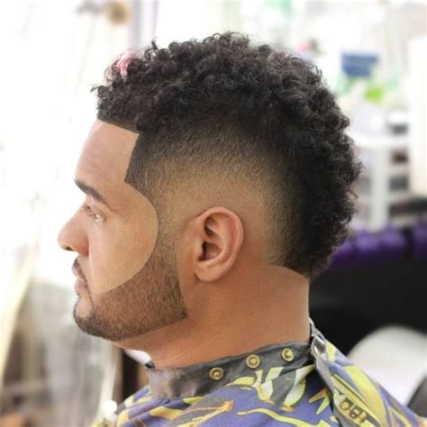 25 Cool Low Fade Haircut for Men   Hairstyles Ideas