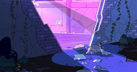 90s anime aesthetic desktop wallpaper hd