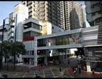 Tuen Mun Town Plaza (Hong Kong) - Know Before You Go ...