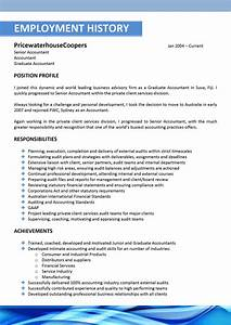 we can help with professional resume writing resume With reseume templates