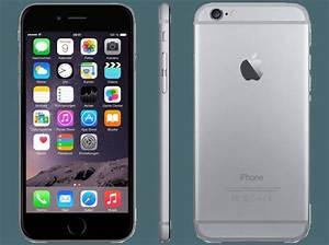 Iphone 6 Handbuch : bedienungsanleitung apple iphone 6 64 gb spacegrau bedienungsanleitung ~ Orissabook.com Haus und Dekorationen