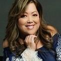 Hire Chong Kim - Motivational Speaker in Dallas, Texas