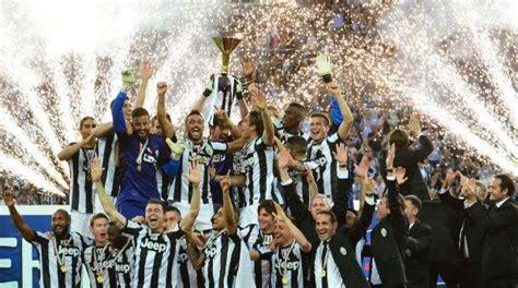 Análise da temporada no Campeonato Italiano, parte 2