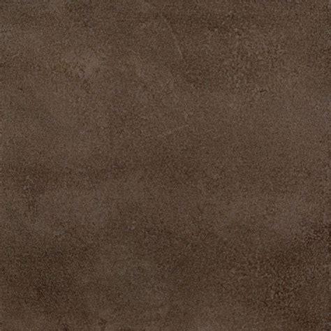 hexagon floor tiles brown tiles aquitaine tiles 420x420x9mm tiles