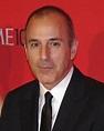 Matt Lauer - Wikipedia