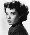 Gloria DeHaven, star of Hollywood musicals, dies at age 91 ...