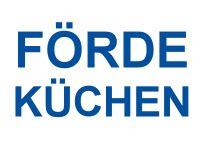 Förde Küchen Flensburg förde küchen flensburg f rde k chen flensburg ffnungszeiten rent