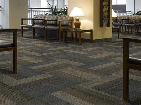 flooring yreka ca carpets and flooring gurus floor