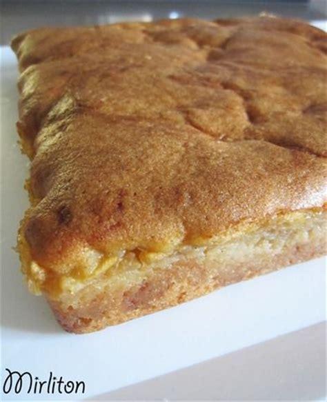 julie cuisine recettes melopita aux pommes de julie andrieu recette