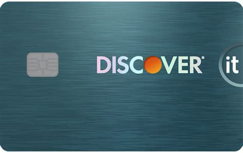 Discover it secured credit card review this is a secured credit card cashback credit card issued by discover bank. Discover it Balance Transfer Reviews