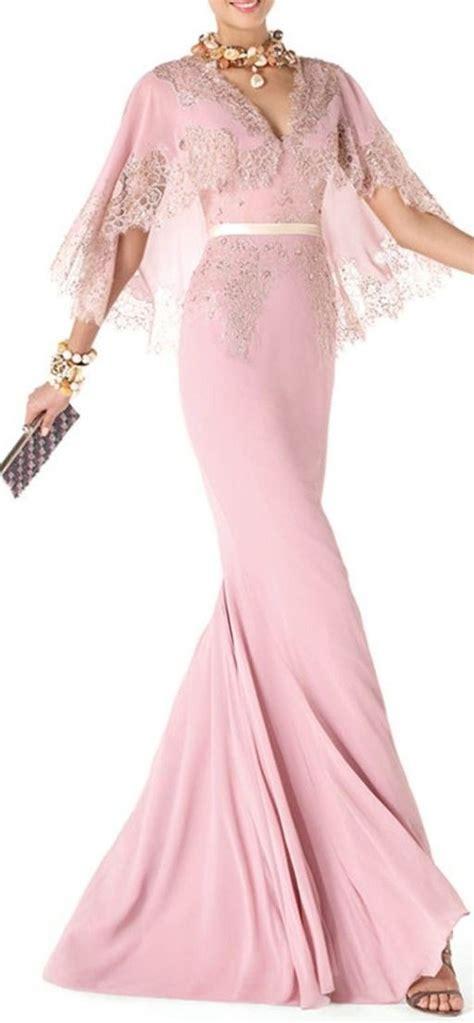brokat images  pinterest party wear dresses