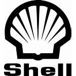 Shell Icon Svg Onlinewebfonts