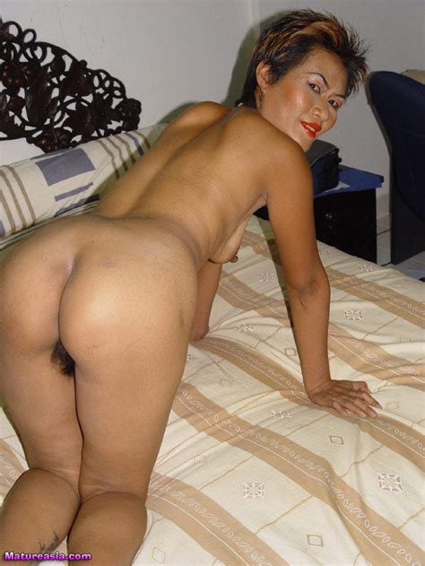 Horny Mature Hairy Sluts Porn Images