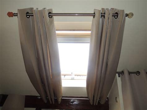 rideaux pour fenetre salle de bain salle de bain id 233 es de d 233 coration de maison qv9lpqedo3