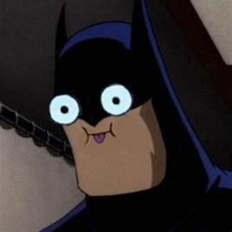 Batman Memes - batman meme funny face pic memes pinterest batman meme batman and meme