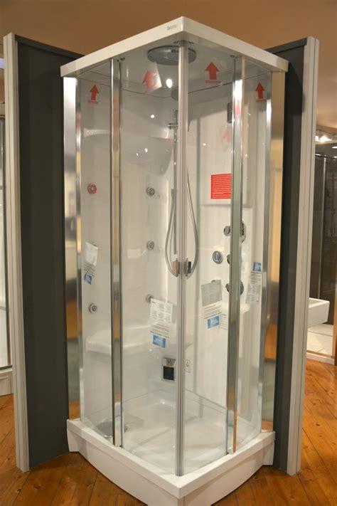 cabina doccia teuco cabina doccia idromasaggio vicenza fratelli pellizzari