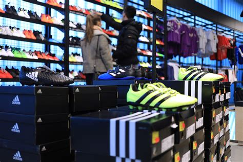 Best deals and discounts on the latest products. Adidas warns millions of U.S. customers of a possible data ...