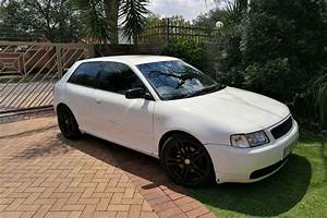 Audi A3 1999 : 1999 audi a3 cars for sale in gauteng r 43 000 on auto mart ~ Medecine-chirurgie-esthetiques.com Avis de Voitures
