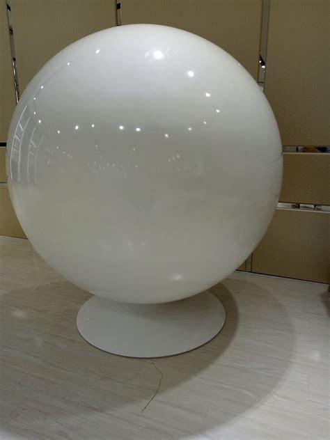 ls 695 west stereo alpha egg pod speaker chair buy