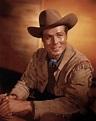 1000+ images about Laramie on Pinterest | John smith actor ...