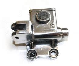 motorrad chrom polieren polieren alu aluminium hochglanz chrom edelstahl koblenz