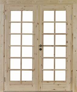 Tür Mit Rahmen : t r glas ~ Sanjose-hotels-ca.com Haus und Dekorationen