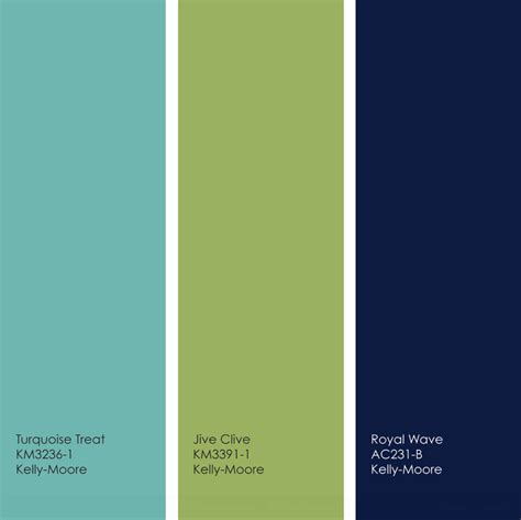 colors that compliment navy blue navy palette blue green butterfly