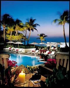 Four Seasons Palm Beach Four Seasons Resort Palm Beach Rates