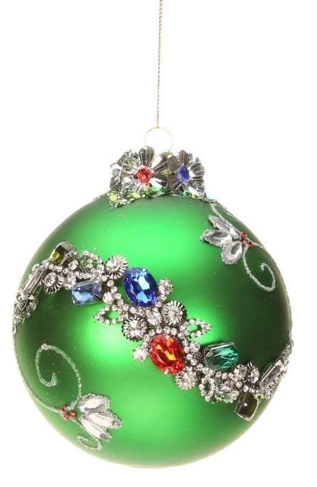 sorelle handcrafted christmas bulbs 25 best ideas about glass ornaments on