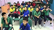"""The Westminster School (Dubai) is just awesome 