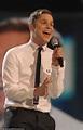 'I was depressed': Olly Murs reveals X Factor turmoil ...
