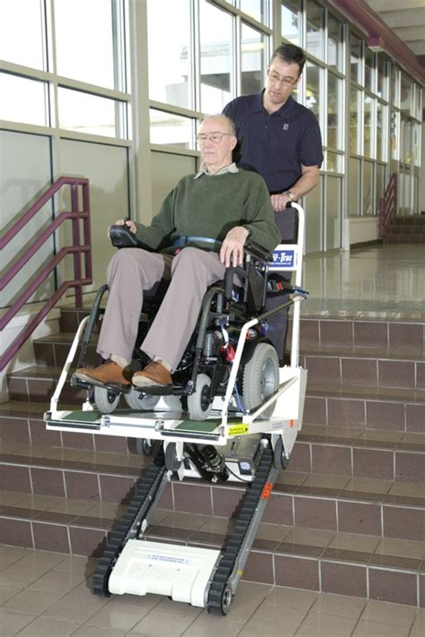 new wheelchair stair climber founder stair design ideas