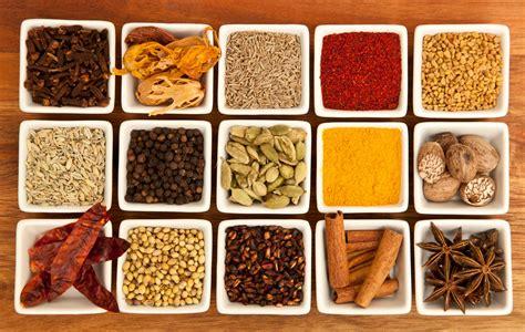 indian cuisine mughal curry sauce modernist cuisine