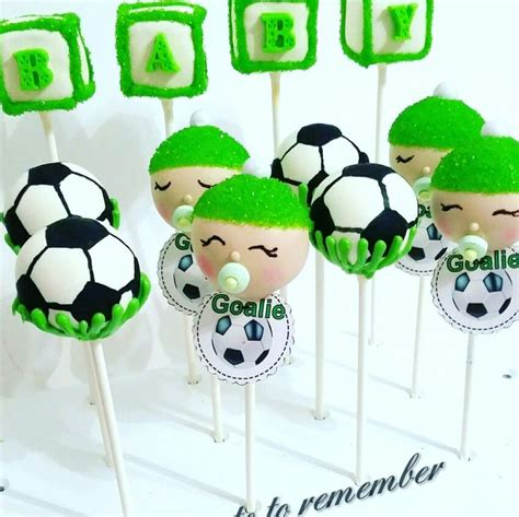 soccer baby shower 17 best ideas about soccer baby showers on