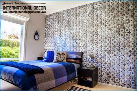 teen boy wall decor wallpaper for boys room wallpapersafari 6025