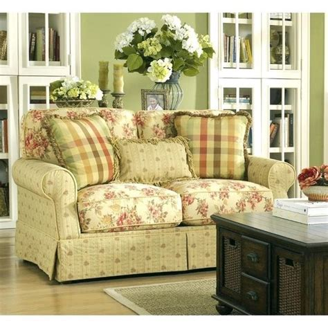Cottage Style Furniture 20 Design Ideas With Cottage Furniture Interior For