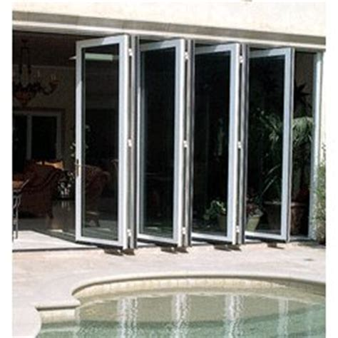 patio doors product review lift slide and glide from