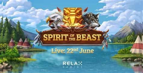 Relax Gaming dodas uz Ziemeļamerikas Lielajiem līdzenumiem