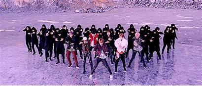 Bts Today Dance Bangtan Tutorial Yoongi History
