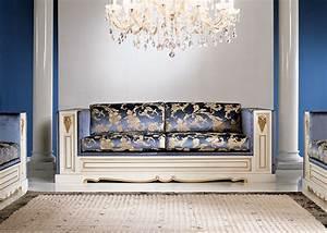 Dining set sofa set luxury furniture living room for Living room furniture hyderabad