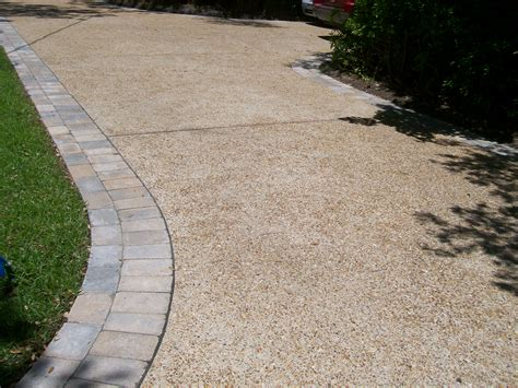 Exposed Aggregate Driveway With Paver Border  Google. Patio Vinyl Tablecloth. Outdoor Furniture Old Geelong Road. Patio Table Under $100. Outdoor Furniture Orlando Area. Telescope Patio Table Parts. Aluminum Patio Furniture Restaurant. Walmart Patio Swings Gliders. Patio Table Wood Round