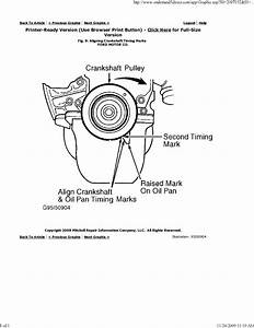 1997 Ford Contour Engine Compartment Fuse Diagram  1997  Free Engine Image For User Manual Download